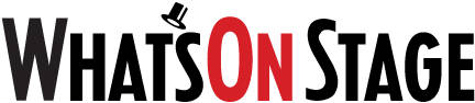 WhatsOnStage.com logo